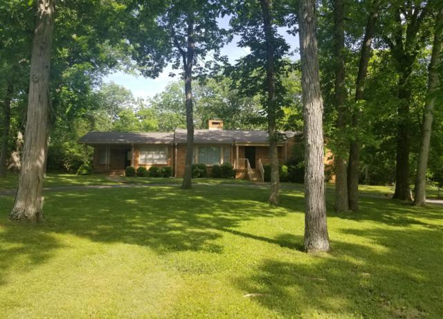 816 Brook Hollow Rd, Nashville, TN 37205 (MLS #RTC2041208) :: The Group Campbell powered by Five Doors Network