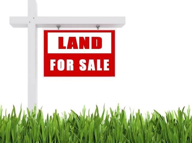 6 East Main Street, Alexandria, TN 37012 (MLS #RTC2041376) :: DeSelms Real Estate