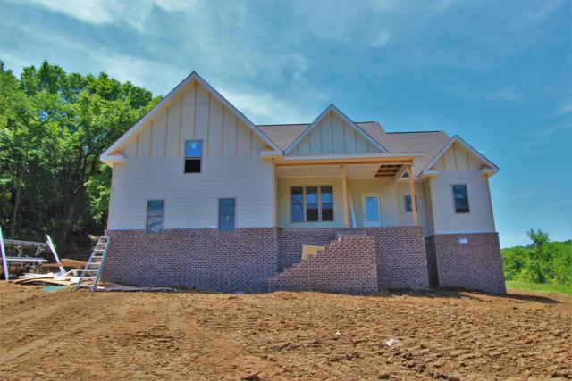 225 Grant Rd, Gordonsville, TN 38563 (MLS #RTC2041469) :: Nashville on the Move