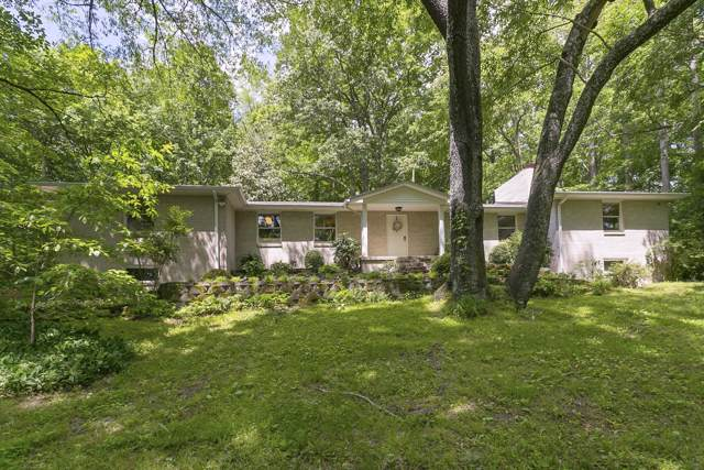 5661 Leipers Creek Rd, Franklin, TN 37064 (MLS #RTC2041664) :: Armstrong Real Estate