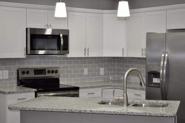 188 Timberlake Dr, Hendersonville, TN 37075 (MLS #RTC2041673) :: RE/MAX Choice Properties