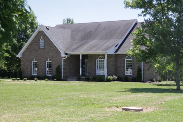 3387 Kinneys Rd, Cedar Hill, TN 37032 (MLS #RTC2041790) :: FYKES Realty Group