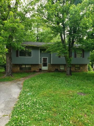 2549 Chukar Road, 17 - Out Of All Areas Available, TN 37923 (MLS #RTC2041946) :: Berkshire Hathaway HomeServices Woodmont Realty