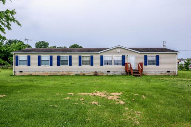 1686 Salem Rd, Lebanon, TN 37090 (MLS #RTC2041995) :: Village Real Estate