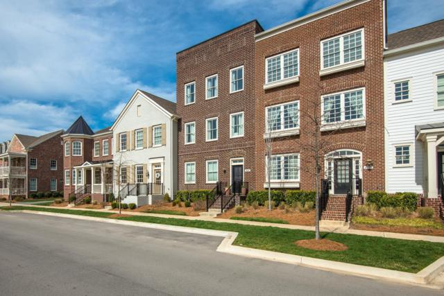 2033 Rural Plains Cir, Franklin, TN 37064 (MLS #RTC2042021) :: RE/MAX Choice Properties