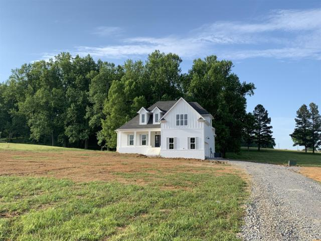 3190 Belotes Ferry Rd, Lebanon, TN 37087 (MLS #RTC2042096) :: Exit Realty Music City
