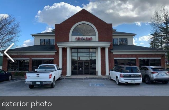917 Conference Drive, Goodlettsville, TN 37072 (MLS #RTC2042141) :: REMAX Elite