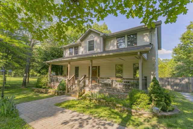 410 Cajawa Dr, Mount Juliet, TN 37122 (MLS #RTC2042165) :: Armstrong Real Estate