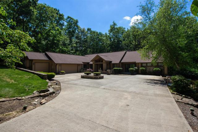 133 Pineridge Loop, Crossville, TN 38558 (MLS #RTC2042249) :: Village Real Estate