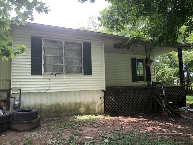 3209 Academy Rd, Portland, TN 37148 (MLS #RTC2042354) :: The Milam Group at Fridrich & Clark Realty