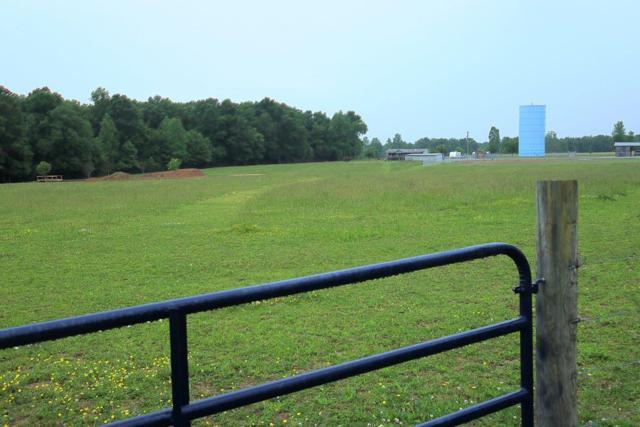 0 Paul Harrell Rd, Beechgrove, TN 37018 (MLS #RTC2042383) :: Village Real Estate