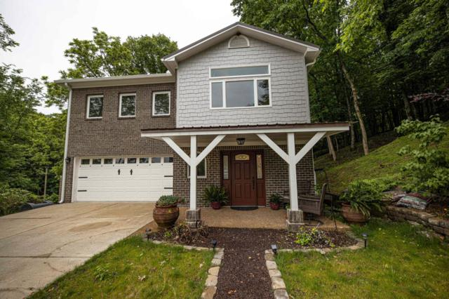 126 Wiley Hollow Rd, Fayetteville, TN 37334 (MLS #RTC2042428) :: CityLiving Group