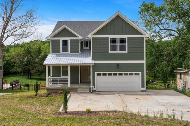 326 Twin Cove Dr, Lebanon, TN 37087 (MLS #RTC2042444) :: John Jones Real Estate LLC
