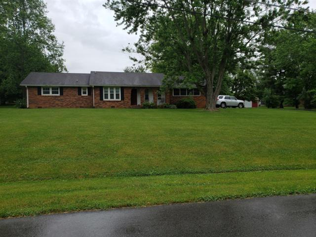 102 Drakewood Dr, Portland, TN 37148 (MLS #RTC2042483) :: The Milam Group at Fridrich & Clark Realty