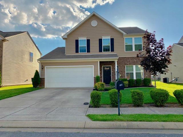 3036 Morning Mist Ct, Murfreesboro, TN 37128 (MLS #RTC2042515) :: DeSelms Real Estate