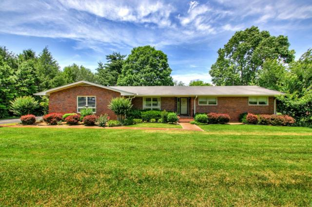 107 Fairlane Dr, Shelbyville, TN 37160 (MLS #RTC2042731) :: Oak Street Group