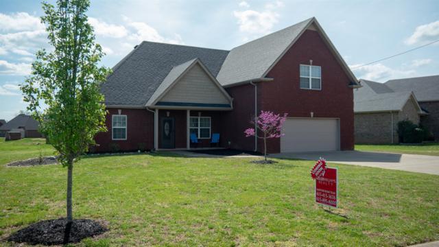 8104 Dave Way, Smyrna, TN 37167 (MLS #RTC2042763) :: Village Real Estate
