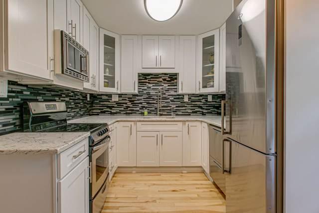 1100 W Main St Apt D10, Franklin, TN 37064 (MLS #RTC2042779) :: RE/MAX Choice Properties