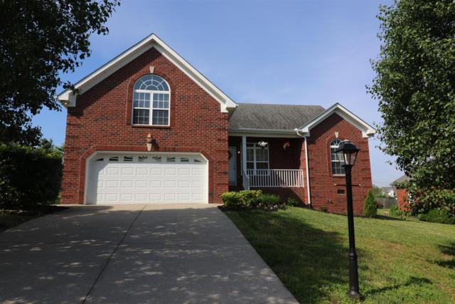 559 Summit Way, Mount Juliet, TN 37122 (MLS #RTC2042801) :: Armstrong Real Estate
