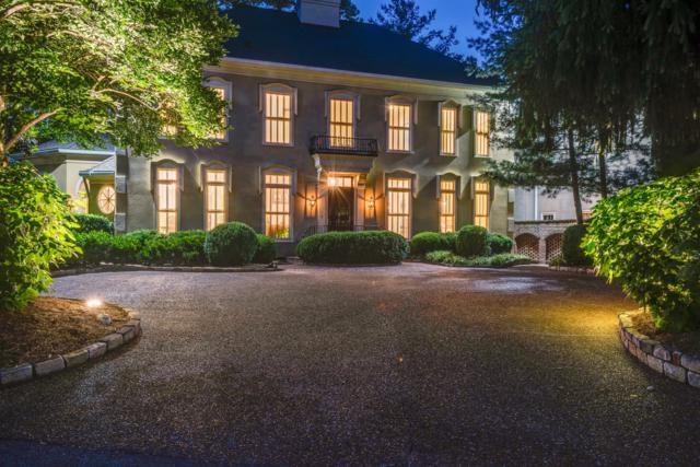 101 Bellebrook Cir, Nashville, TN 37205 (MLS #RTC2042803) :: RE/MAX Choice Properties