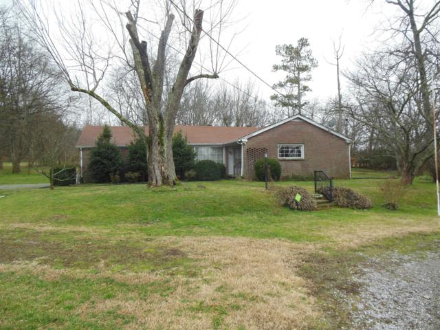 216 Hatchett Hollow Rd, Cornersville, TN 37047 (MLS #RTC2042823) :: Village Real Estate