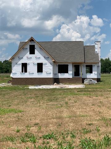 408 Dickerson Rd, Hillsboro, TN 37342 (MLS #RTC2042843) :: Nashville on the Move