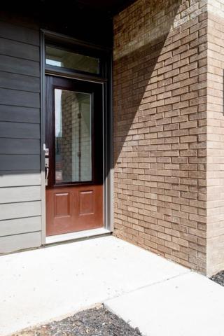 514 Southgate Ave Lot 23, Nashville, TN 37203 (MLS #RTC2042859) :: CityLiving Group