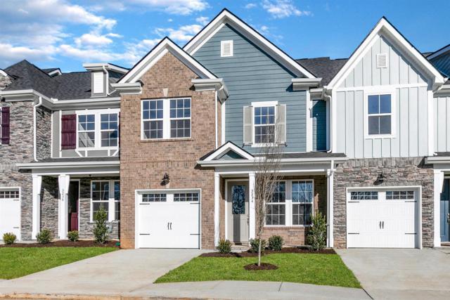3223 Brookberry Lane #19, Murfreesboro, TN 37129 (MLS #RTC2042886) :: Nashville on the Move