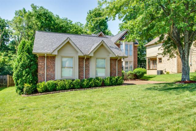 7021 Poplar Creek Trace, Nashville, TN 37221 (MLS #RTC2042896) :: REMAX Elite