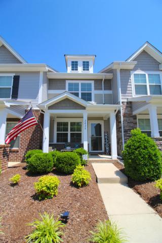 2028 Hickory Brook Dr, Hermitage, TN 37076 (MLS #RTC2042897) :: John Jones Real Estate LLC