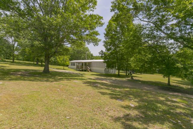 2450 Highway 231 S, Castalian Springs, TN 37031 (MLS #RTC2042916) :: Cory Real Estate Services