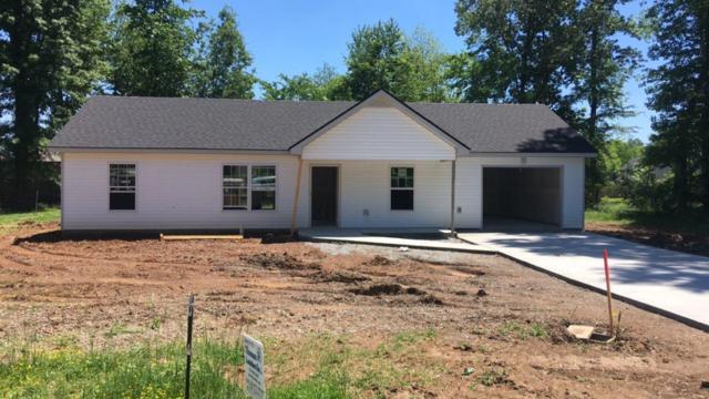 549 Buckeye Ln, Clarksville, TN 37042 (MLS #RTC2042976) :: RE/MAX Choice Properties