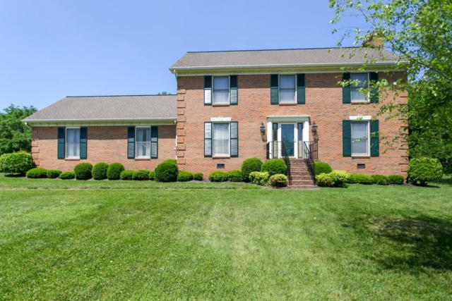 724 Rachel Dr, Goodlettsville, TN 37072 (MLS #RTC2043010) :: DeSelms Real Estate