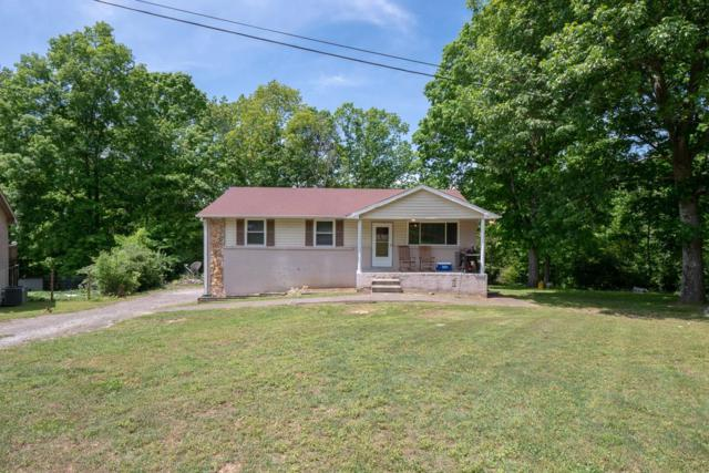 104 Cordoba Ct, Ashland City, TN 37015 (MLS #RTC2043107) :: Fridrich & Clark Realty, LLC