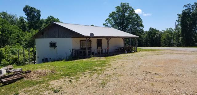 9001 Waynesboro Hwy, Waynesboro, TN 38485 (MLS #RTC2043132) :: REMAX Elite