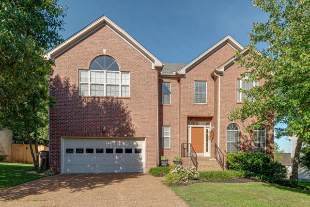 113 Braxton Park Ln, Goodlettsville, TN 37072 (MLS #RTC2043135) :: DeSelms Real Estate