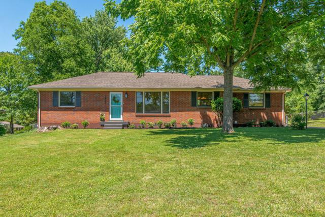 2422 Dundee Ln, Nashville, TN 37214 (MLS #RTC2043159) :: The Kelton Group