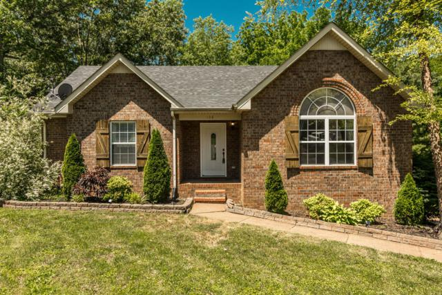 108 Arapaho Ct, White House, TN 37188 (MLS #RTC2043161) :: Clarksville Real Estate Inc