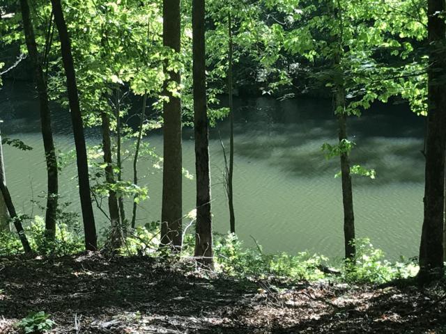 0 Trussell Creek Trl, Sewanee, TN 37375 (MLS #RTC2043162) :: Village Real Estate