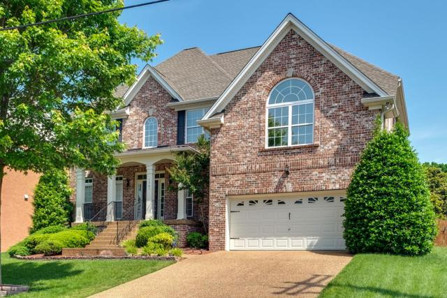 1305 Wexford Downs Ln, Nashville, TN 37211 (MLS #RTC2043174) :: Armstrong Real Estate