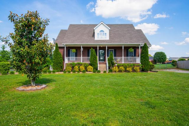 3132 Bearwallow Rd, Ashland City, TN 37015 (MLS #RTC2043222) :: John Jones Real Estate LLC