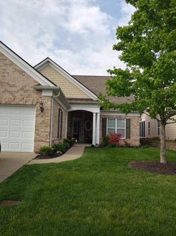 1138 Bastion Cir, Mount Juliet, TN 37122 (MLS #RTC2043245) :: Berkshire Hathaway HomeServices Woodmont Realty