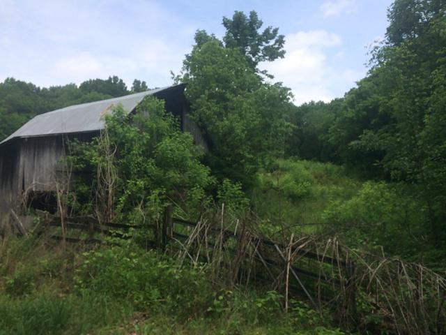 0 Gossett Rd, Ashland City, TN 37015 (MLS #RTC2043315) :: Fridrich & Clark Realty, LLC