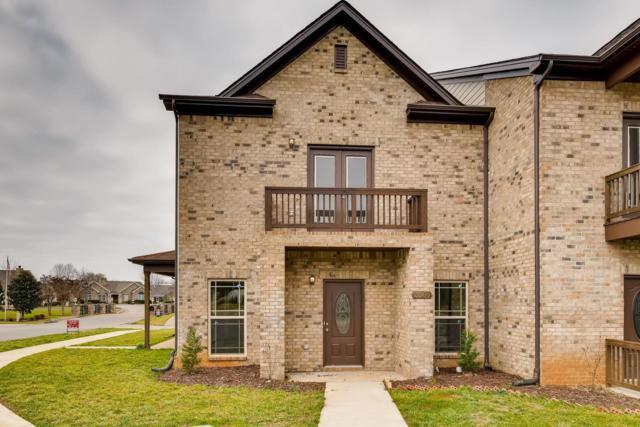 2180 Cason Ln, Murfreesboro, TN 37128 (MLS #RTC2043443) :: Team Wilson Real Estate Partners