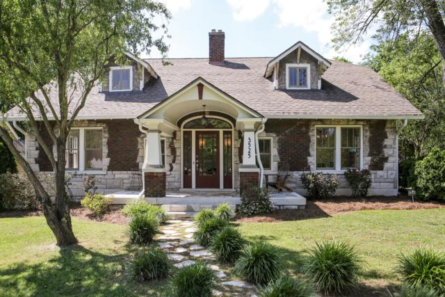 3525 Golf St, Nashville, TN 37216 (MLS #RTC2043448) :: John Jones Real Estate LLC