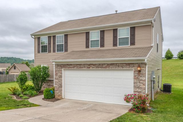 1216 Scarcroft Ln, Nashville, TN 37211 (MLS #RTC2043474) :: John Jones Real Estate LLC