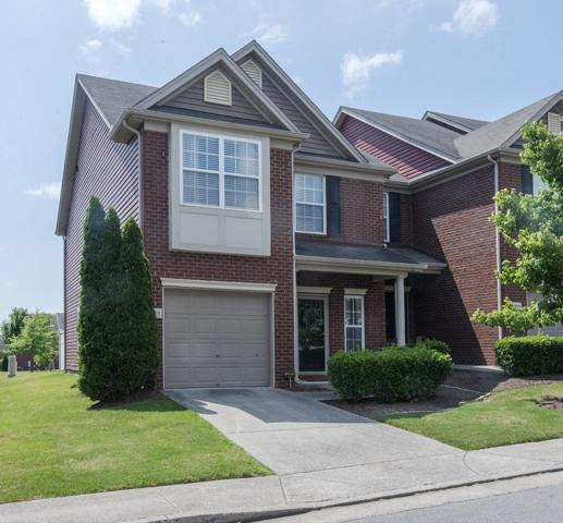 8622 Altesse Way #8622, Brentwood, TN 37027 (MLS #RTC2043535) :: Armstrong Real Estate