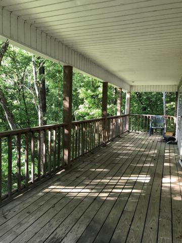 14 Diana Ln, Elmwood, TN 38560 (MLS #RTC2043538) :: Village Real Estate