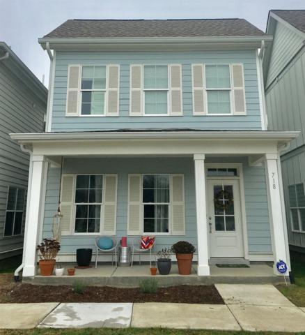 718 Cottage Park Dr, Nashville, TN 37207 (MLS #RTC2043553) :: REMAX Elite