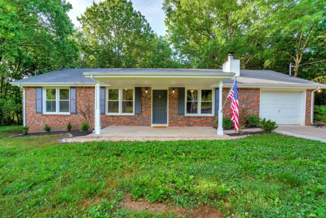 2779 Allen Barrett Rd, Murfreesboro, TN 37129 (MLS #RTC2043555) :: DeSelms Real Estate